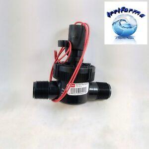 Elettrovalvola-irrigazione-prato-Toro-EZ-FLO-Plus-EZP-02-54-da-1-034-Maschio-24V
