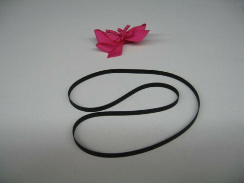 Turntable belt For Pioneer Platter PNR-001/<*FAST SHIPPING/> NEW D001