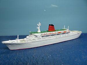 CM-Schiff-1-1250-GB-Passagierschiff-034-VISTAFJORD-034-CM-KR-452-OVP
