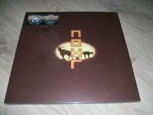 COIL-THE-REMOTE-VIEWER-RARE-2-LP-COULEURS-NEUF-SCELLE