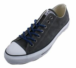 Converse-Chuck-Taylor-Ox-Mens-Charcoal-Canvas-Sneakers