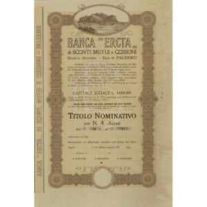 BANCA-ERCTA-4-AZIONI-1910