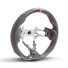 Genuine Honda 78501-TF0-J71ZA Steering Wheel Grip