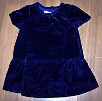H&M festliches Kleid für kleine Mädchen Gr. 68 - 92