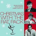 Christmas With The Rat Pack von Various Artists (2013)