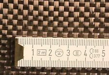 10 m² Basalt Gewebe 410 g/m²  / Basalt Fabrics , Leinwand / Plain vgl.Carbon CfK