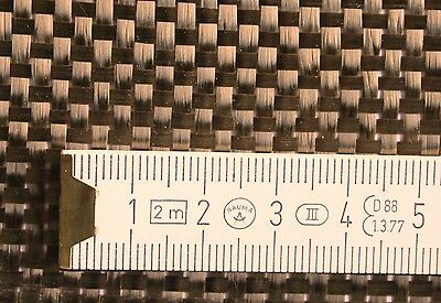 5,5m² Basalt Gewebe 410 g/m²  / Basalt Fabrics , Leinwand / Plain vgl.Carbon CfK