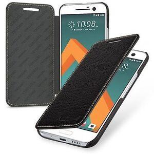 tetded-HTC-10-handgefertigt-schmal-original-Rindsleder-Leder-Schutzhuelle