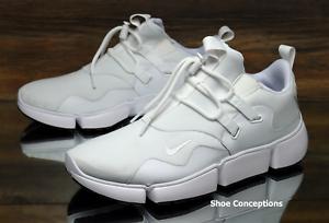 Nike coltellino dm triplo bianco 898033-100 dimensioni scarpe da uomo pi dimensioni 898033-100 685f03