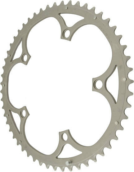 Campagnolo Record 10-Speed 53T Chainring