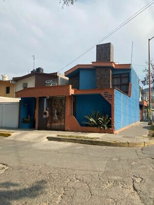 Se RENTA Casa en Lomas de Atizapán