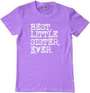 Threadrock Kids Best Big Cousin Ever Youth T-shirt Niece Nephew Reveal