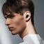 Original-NEW-XIAOMI-Redmi-AIRDOTS-WIRELESS-EARPHONE-W-CHARGER-BOX-Bluetooth-5-0 thumbnail 9