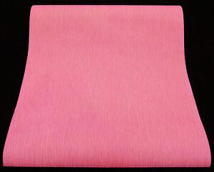 05537-90 -) 1 Rôle Moderne Papier Papier Peint Avec Structure En Rose-afficher Le Titre D'origine