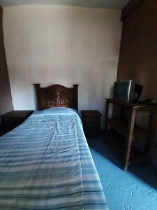 mi casa huespedes cuartos en renta por mes o semana