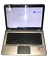 thumbnail 1 - FAULTY HP Pavilion dv6-3140sa Laptop  I5 2.53ghz 4GB 500GB Bluray Windows 10