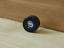 SAMPLE-PACK-Cutting-Board-Rubber-Bumper-Feet-1-2-034-5-8-034-3-4-034-7-8-034-1-034-Silicone thumbnail 57