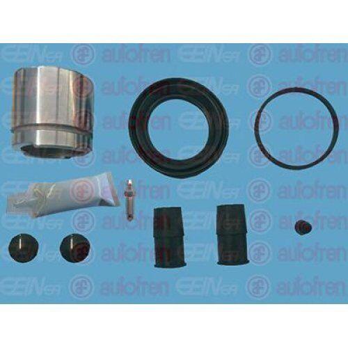 Bremssattel AUTOFREN SEINSA D41089C Reparatursatz