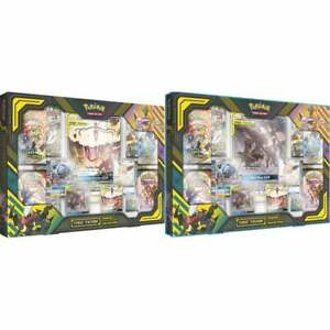 Pokemon-Tag-Team-Powers-Collection-Box-Preorder-Set-of-2