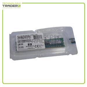 HP-731761-B21-8GB-PC3-14900-DDR3-ECC-Memory-731657-081-Factory-Sealed-Retail