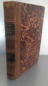 La-Religion-Por-M-Benjamin-Constant-Tomo-II-Paris-De-Bechet-Ingle-1825-ABE