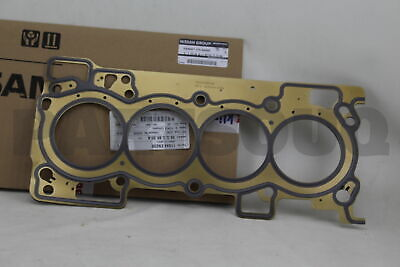 NISSAN OEM-Engine Cylinder Head Gasket 11044EY05B