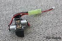 Fully Wired D90 1/18 Land Rover Twin Motor Upgrade 4x4 Gelande 2 Rc4wd