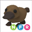 miniatuur 62 - Roblox Adopt Me! Pets - Cheapest MFR, NFR, and FR pets and eggs on the market!