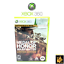 miniature 1 - Gears of War 2  (2008)  Xbox 360 Video Game with Case Manual Disc Tested & Works