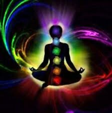 GUIDED MEDITATION CD FOR KUNDALINI AWAKENING, HOLISTIC HEALING, CHAKRA, CALM