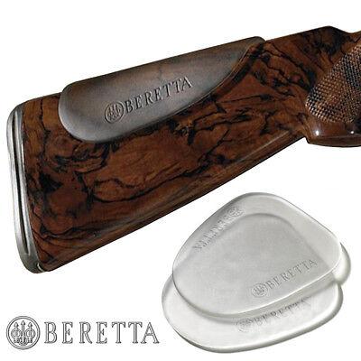 E00489 by Beretta Beretta GEL-TEK Cheek Protector .24in