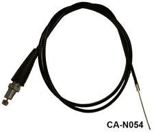 "Throttle cable 48/"" inch for Baja 6.5HP Mini Baja Warrior 196cc MB165 MB200 E4"
