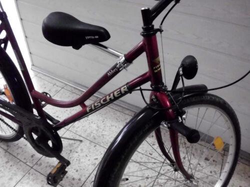Fahrrad-Kindersitz aus DDR Zeiten VARIANTEN BEACHTEN STVZO und DEKRA Zulassung