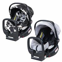 Britax Chaperone Baby Infant Child Car Seat/carrier Black/silver, Camooflage