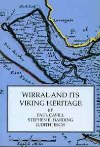 Wirral-and-its-Viking-Heritage