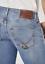 Jeans-ROY-ROGERS-Uomo-Mod-529-MAN-ZEUS-Nuovo-e-Originale-SALDI miniatura 1