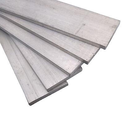 US Stock 45mm x 45mm x 60mm 99/% Cu T2 Copper Flat Bar Stock