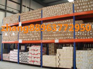 For CXA-0334 RDENC2113TPZZ PCU-P126A PCU-P126B TDK Inverter Board #Z62