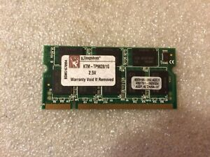 Memoria-Sodimm-DDR-Kingston-KTM-TP9828-1G-1GB-PC2700-333MHz-CL2-5-200-Pin