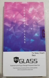 Galaxy-Note8-Screen-Protector-Tempered-Curved-Glass