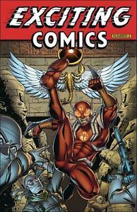 EXCITING-COMICS-2-COVER-A-ANTARCTIC-PRESS-2019-1ST-PRINT