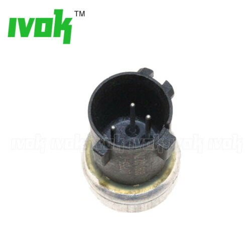 A//C Pressure Transducer Switch For Chrysler 300 Dodge Jeep Vehicles 05174039AB