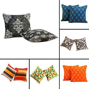 Nouveau-Coton-Taie-Floral-Sofa-Jet-Decoratifs-Pour-La-Maison-Housse-De-Coussin
