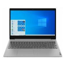 LENOVO Notebook IdeaPad 3 15ADA05 Monitor 15.6 HD AMD Athlon 3020E Ram 4 GB SSD
