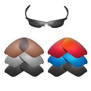 oakley razrwire lenses