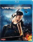 Vanquisher With Sophita Sribanchean Blu-ray Region 1 876964003711