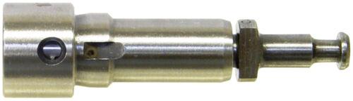 MONARK plunger pump element for Mercedes OM 314 352 353 diesel injection pump