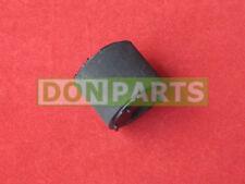 1 x Pickup Roller Tray 1 for HP LaserJet P3005 RL1-0568 NEW