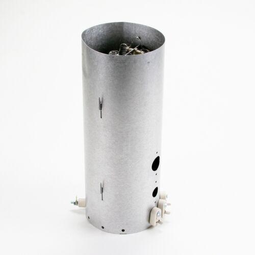 Genuine OEM Frigidaire 134792700 Dryer Heating Element