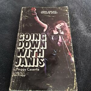 Janis-Joplin-RARE-Going-Down-with-Janis